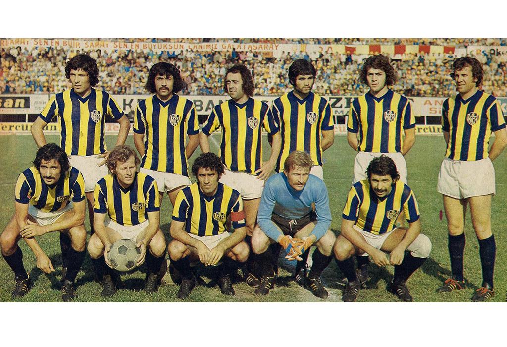 Ankaragucu-1974-75-web