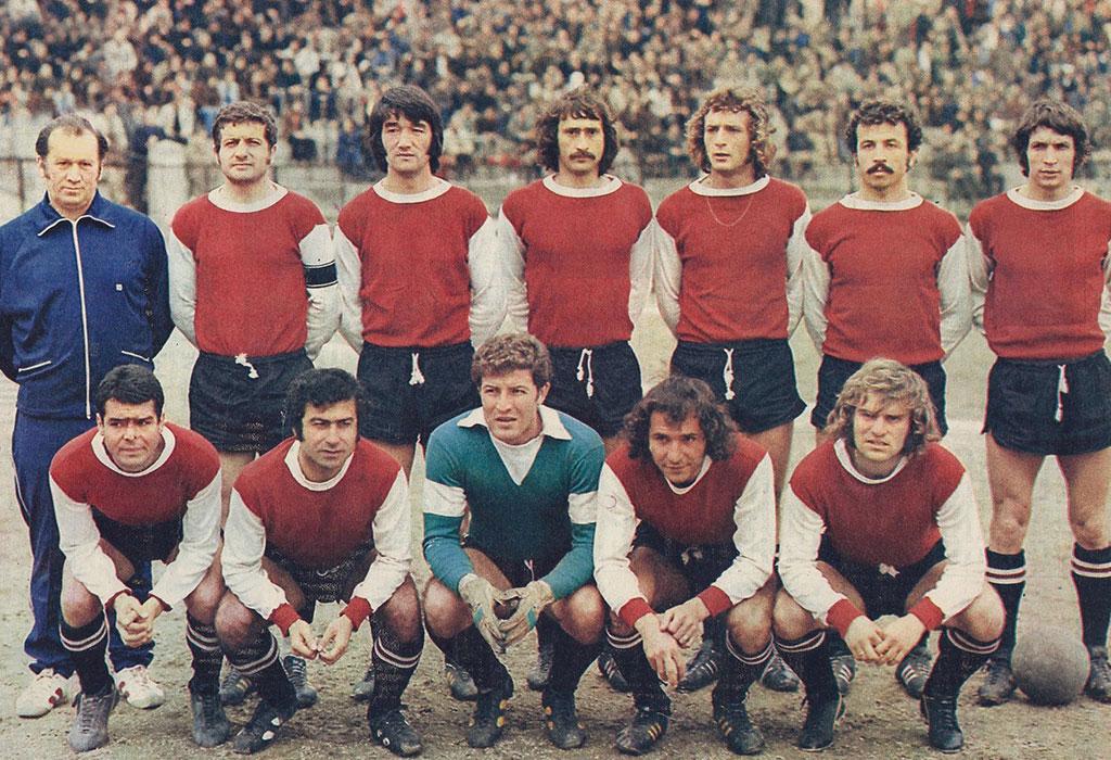 Bandirmaspor-1974-75-web