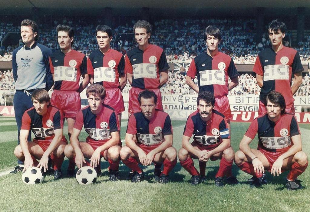 Eskisehirspor-1988-89-web