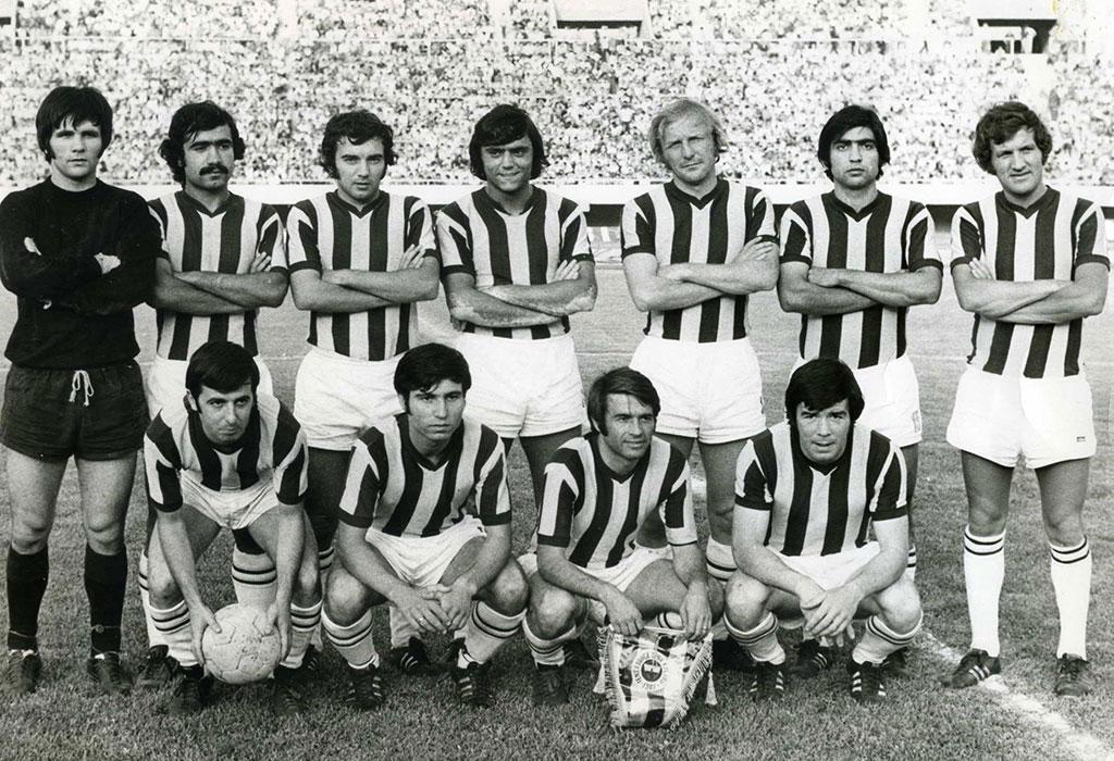 Fenerbahce-1972-web