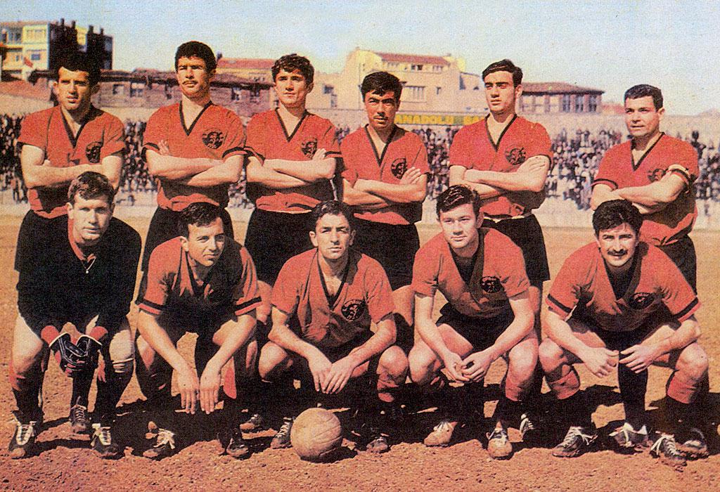 Karagumruk-1966-67-web