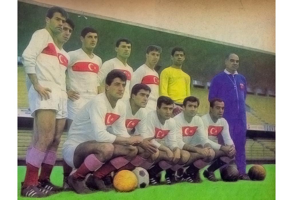 Milli-Takim-1966-web