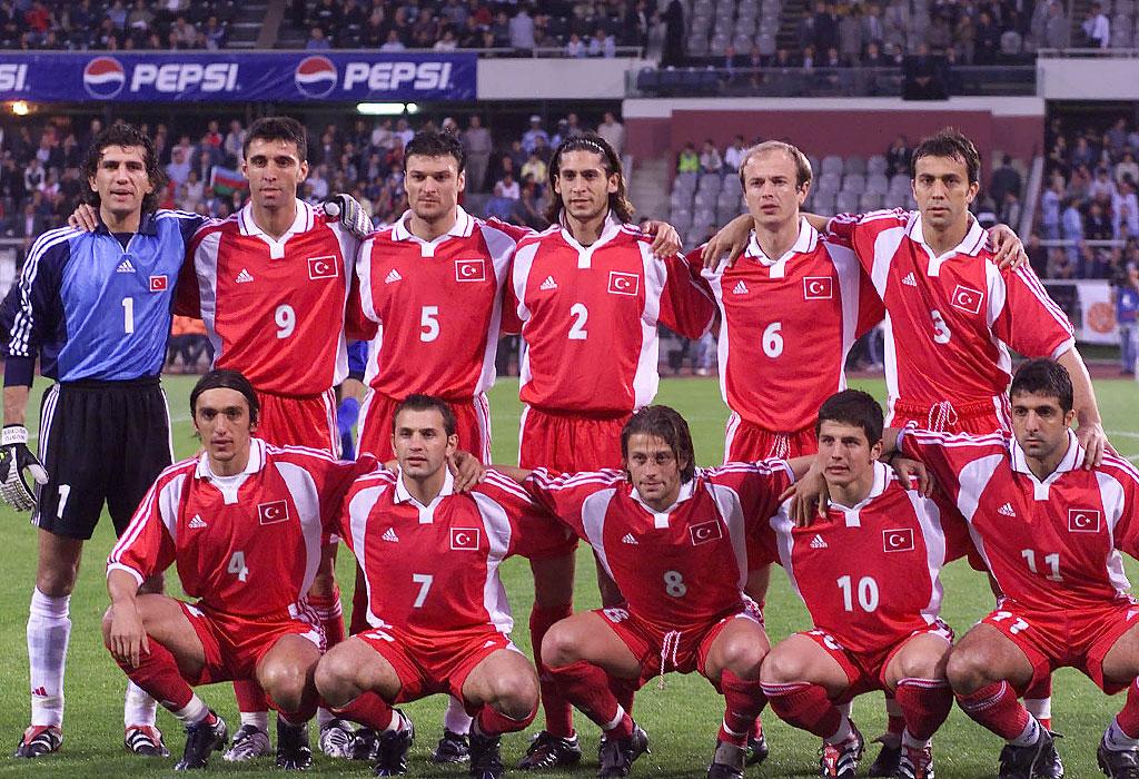 Milli-Takim-2001-web