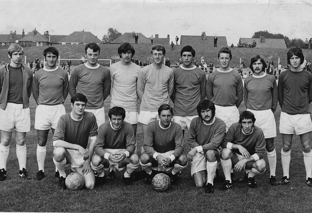 Wigan-Athletic-1970-71-web