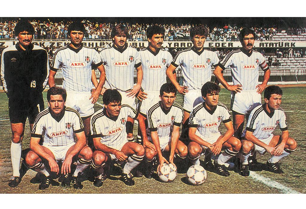 Besiktas-1985-1986-web