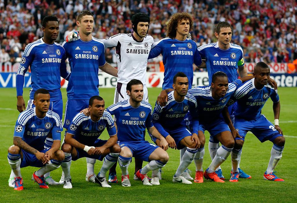Chelsea-2011-12-web