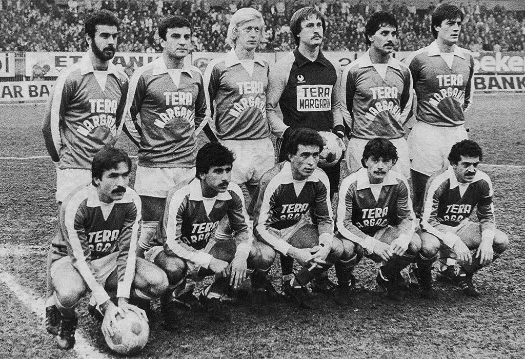 Rizespor-1980-81-web
