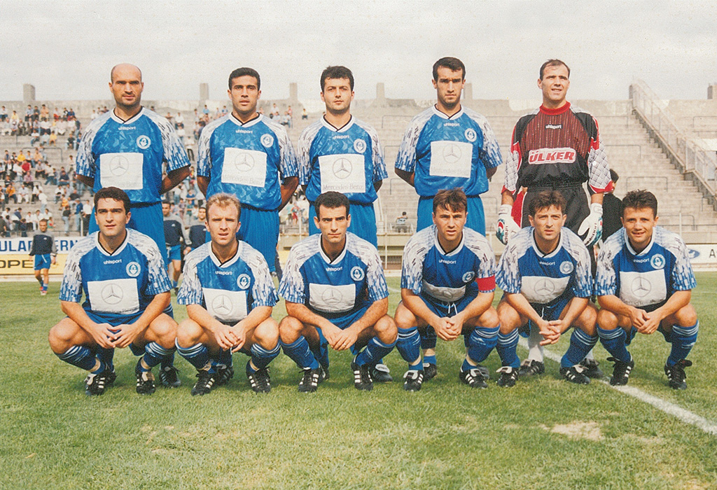 Zeytinburnu-1998-99-web