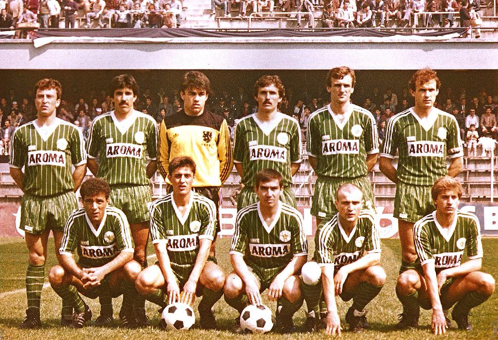 bursaspor-1982-83-web