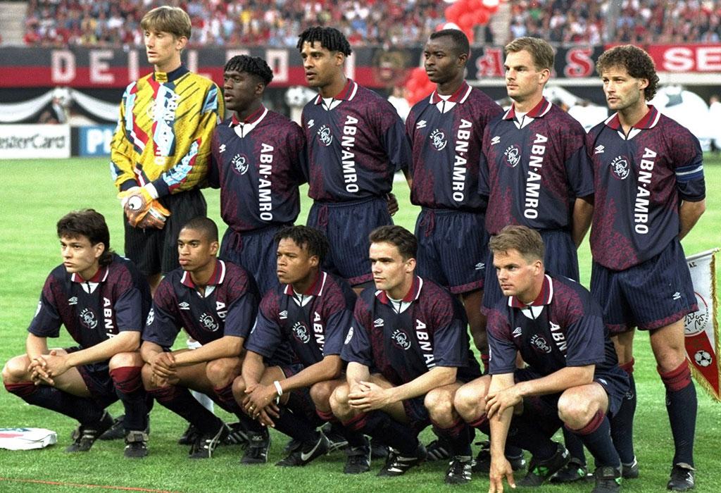 Ajax-1995-96-web