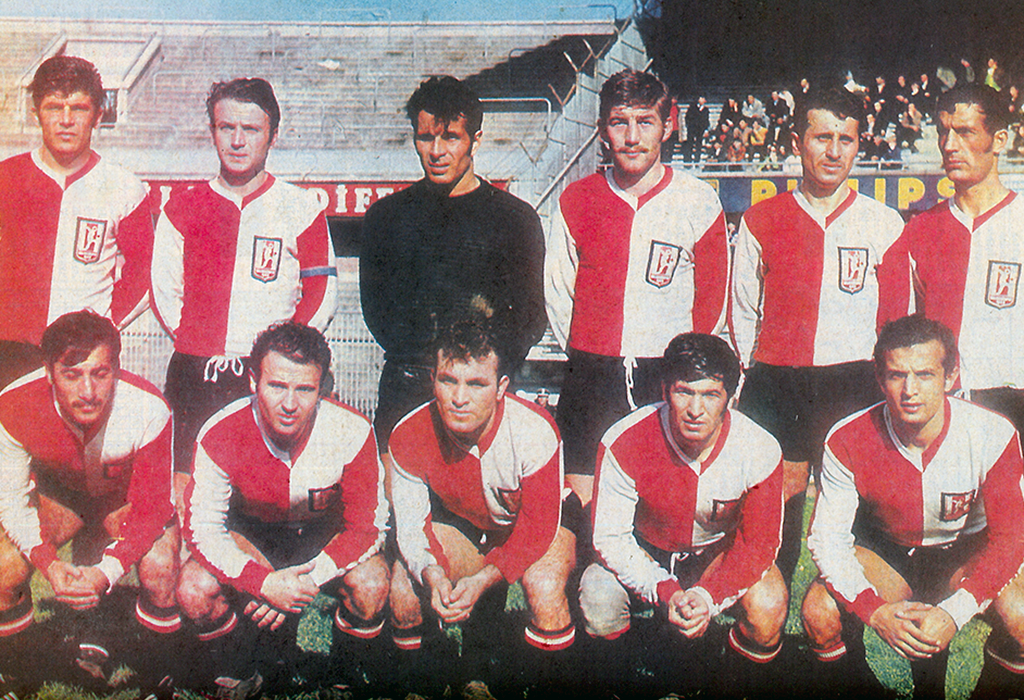 Balikesirspor-1969-70-web