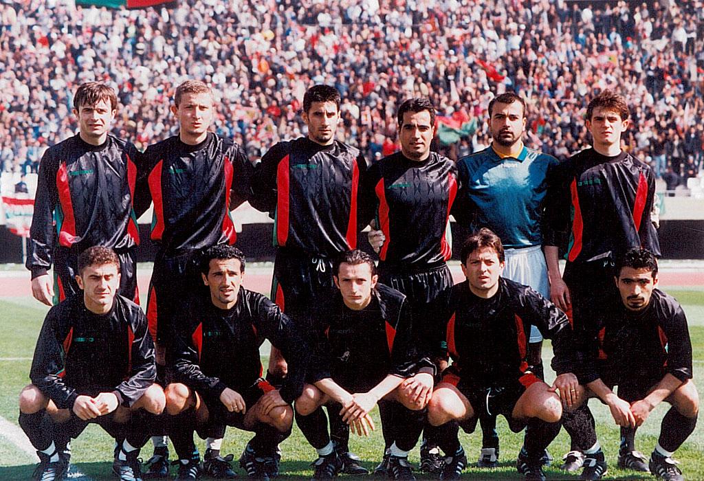 Diyarbakirspor-2000-01-web