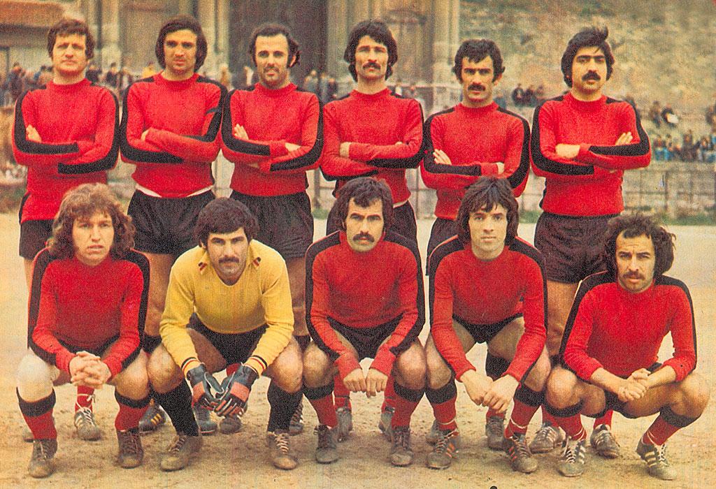 Galata-1976-77-web