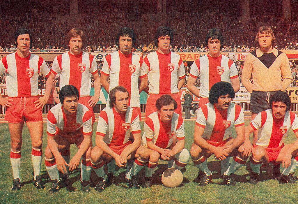 Samsunspor-1977-78-web