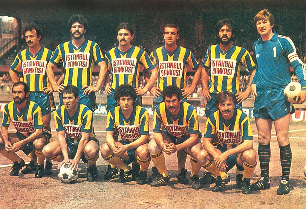 ankaragucu-1982-83-web