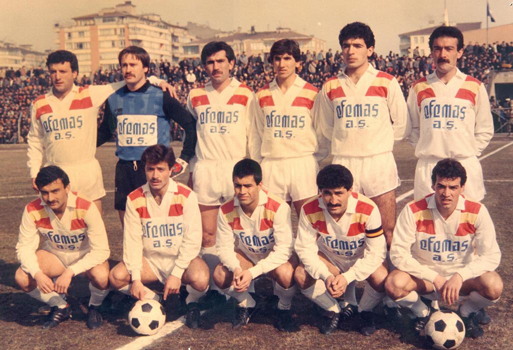 kayserispor-1987-88-web