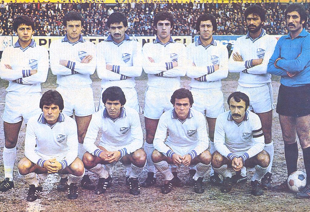 orduspor-1978-79-web