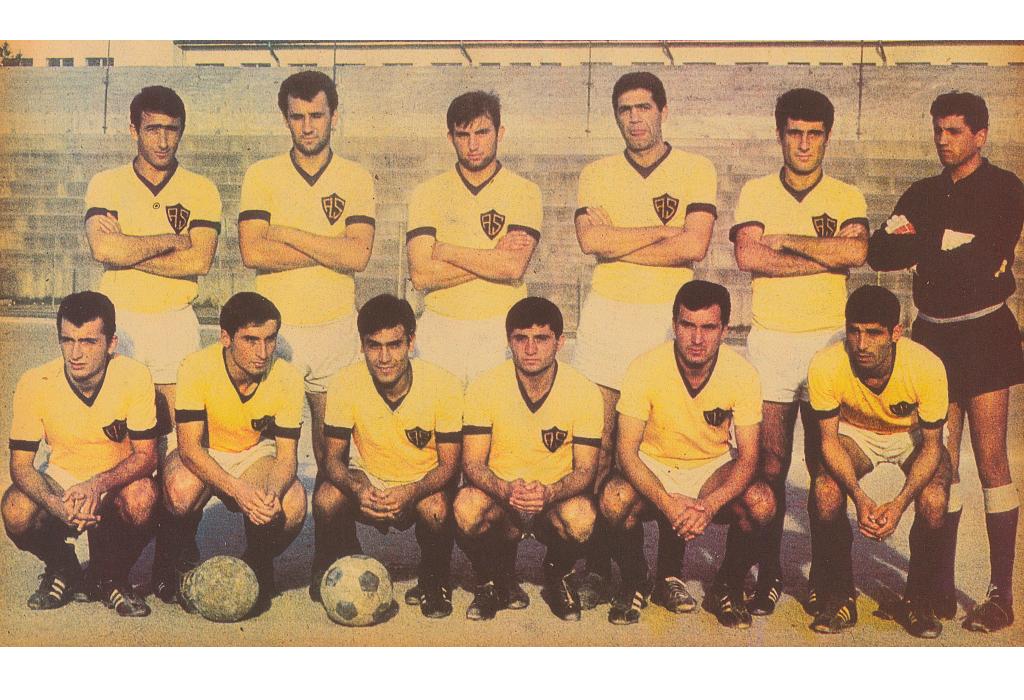Adanaspor-1966-67-web