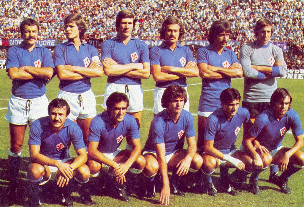 Fiorentina-1977-78-web