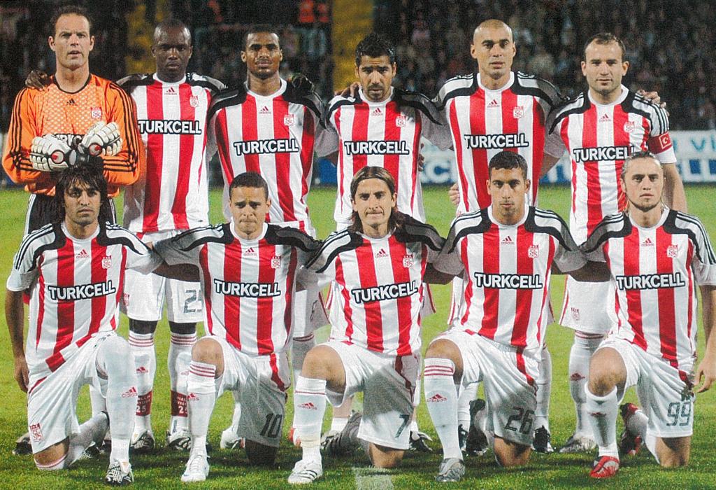 Sivasspor-2008-09-web