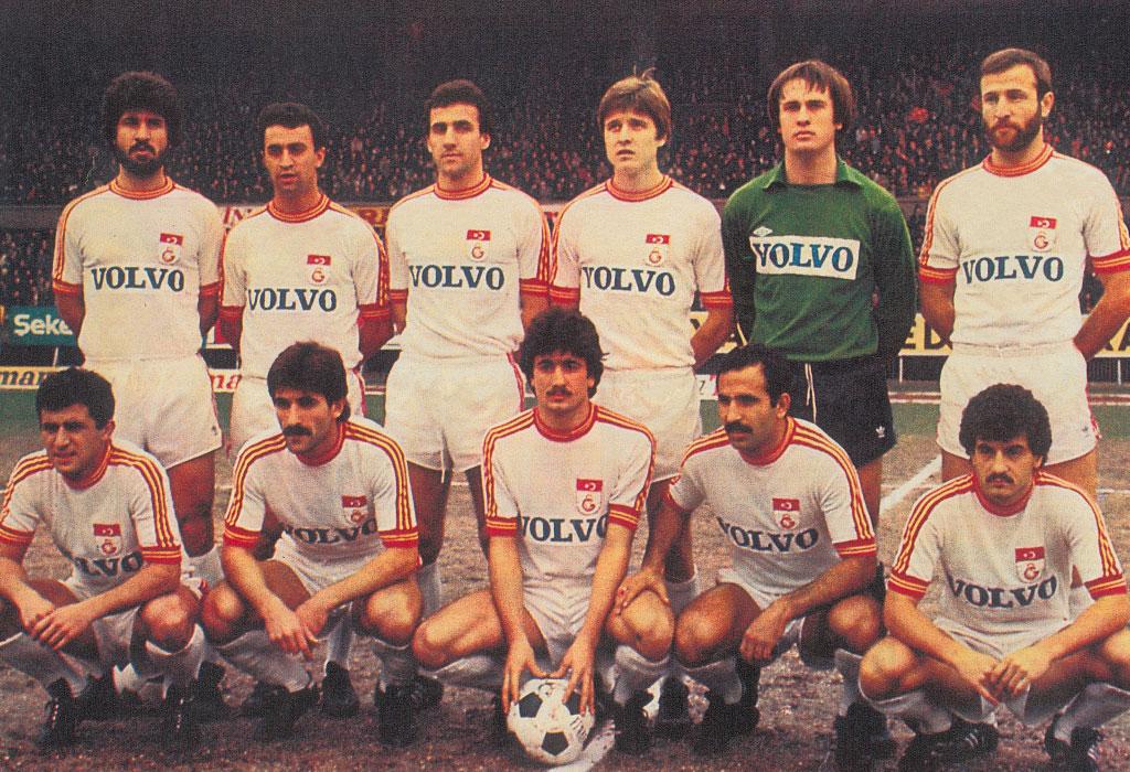 galatasaray-1977-78-sezonu-web