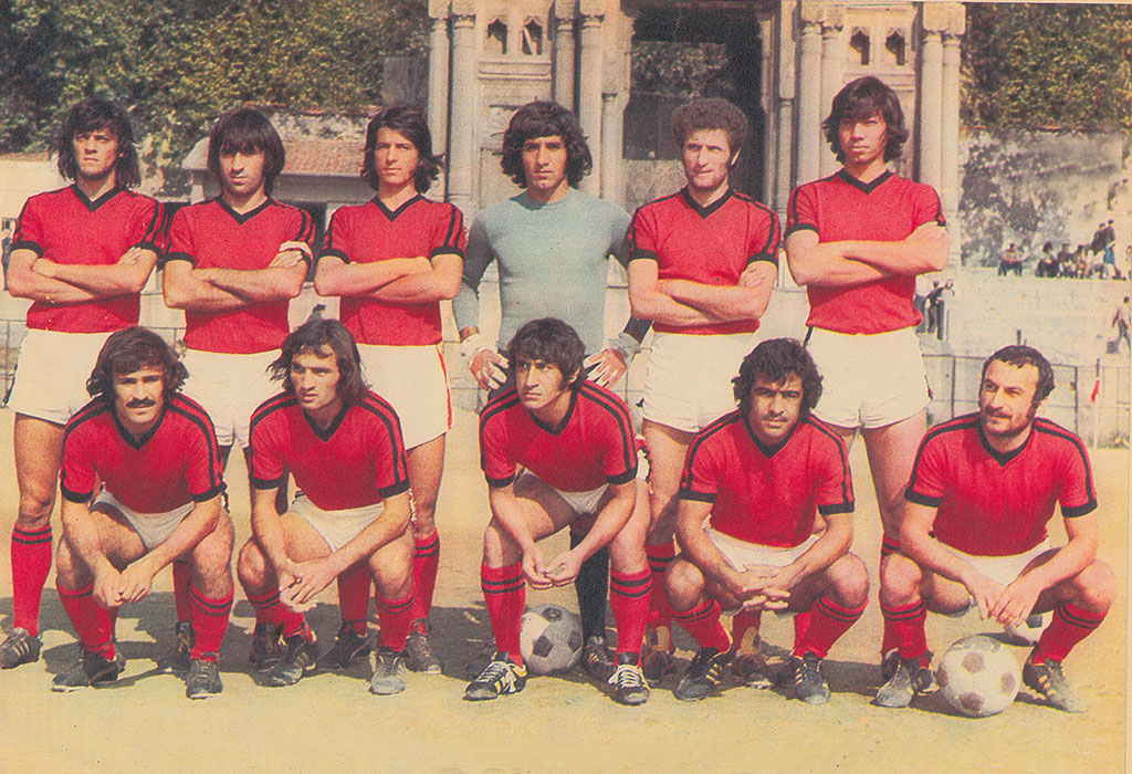 gaziantepspor-1974-75-web