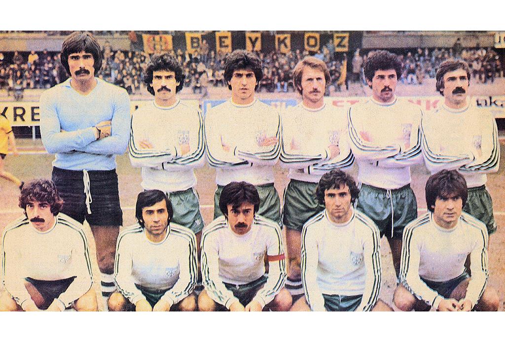 sekerspor-1978-79-web