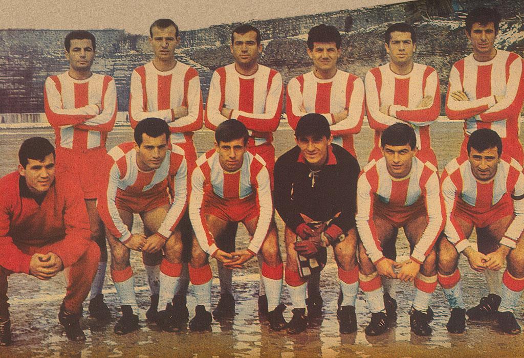ulkuspor-1966-67-web