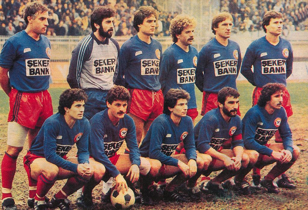 zonguldakspor-1985-86