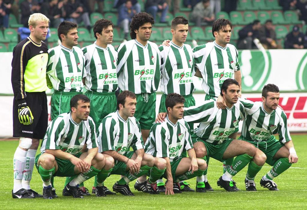 Bursaspor-2001-02-web
