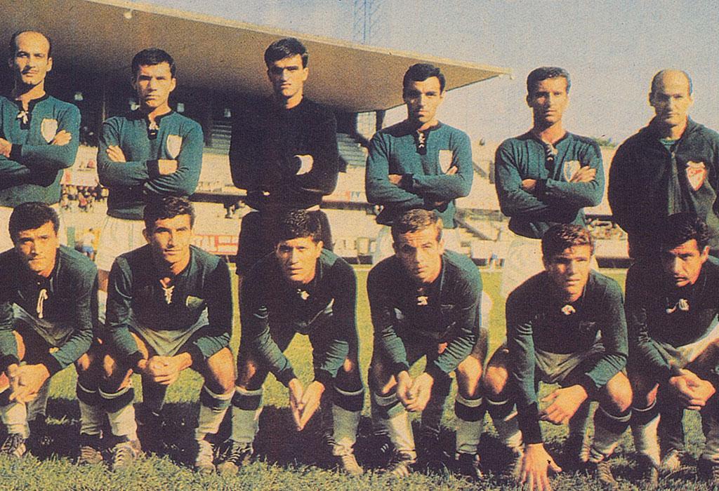 Denizlispor-1968-69-web