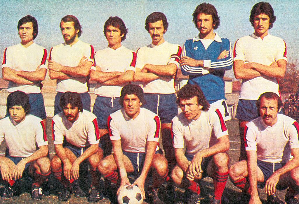 Duzcespor-1977-1978-web