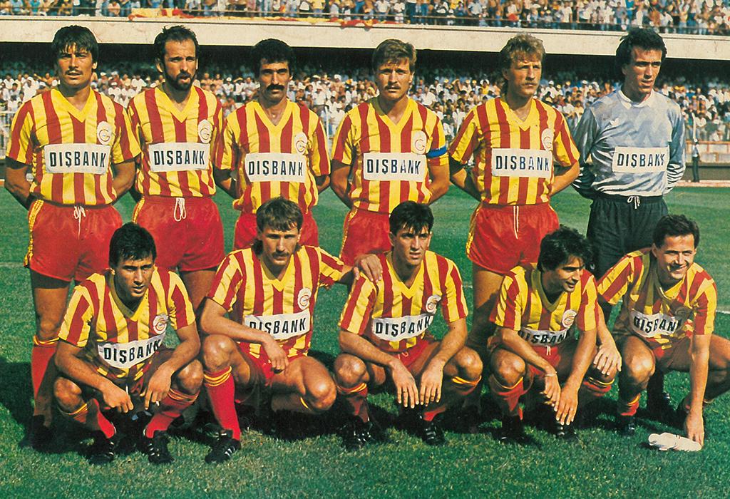 Galatasaray-1986-87-web
