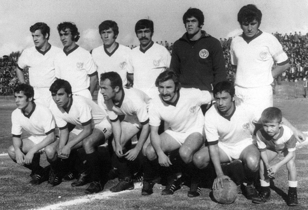 Hatayspor-1971-72-web