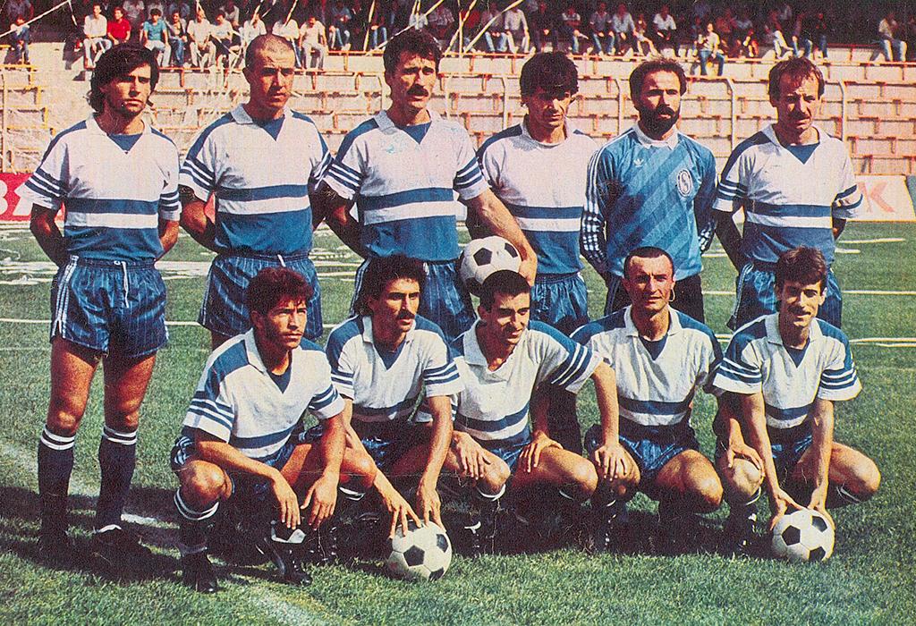 Sariyer-1986-87-web