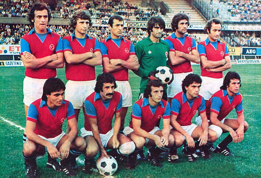 Trabzonspor-1977-78-web