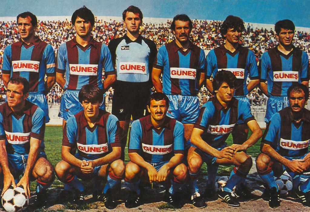Trabzonspor-1984-85-web