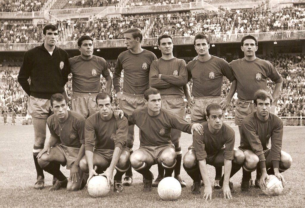 ispanya-1964-web