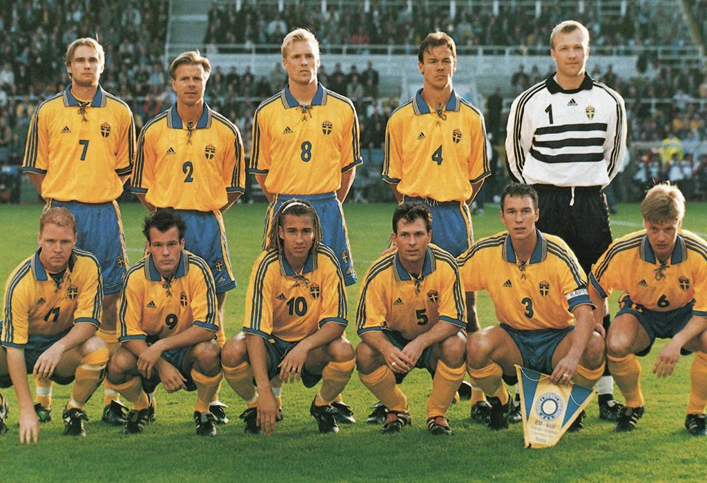 isvec-1998-web