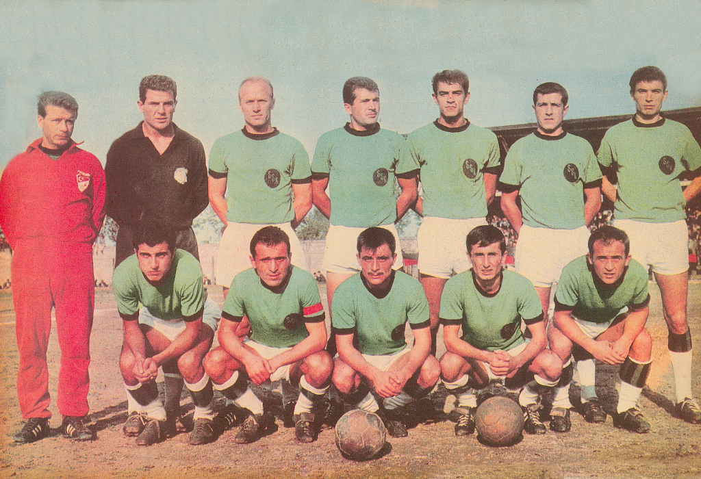sakaryaspor-1966-67-web
