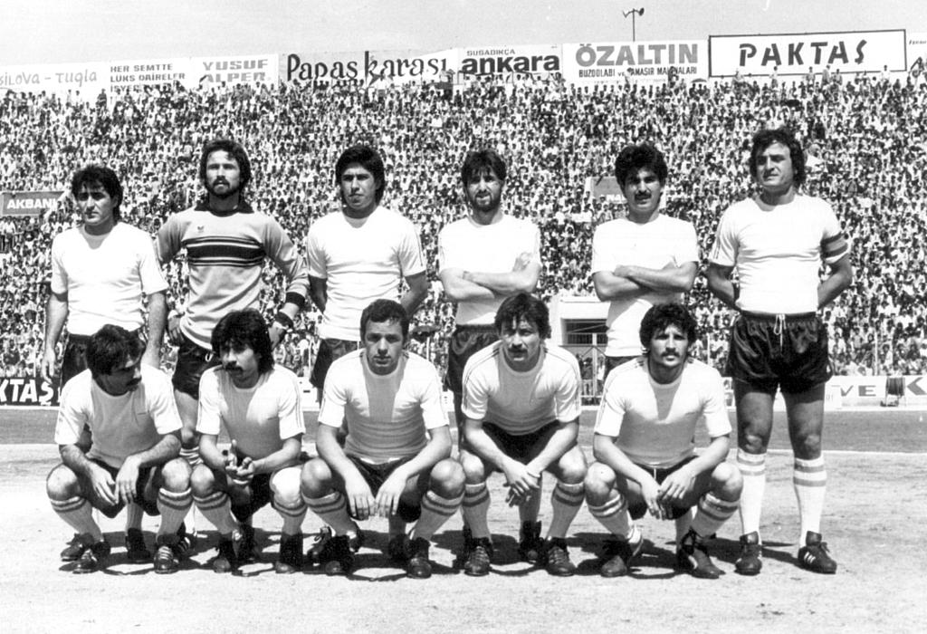 Adanaspor 1978-1979-web