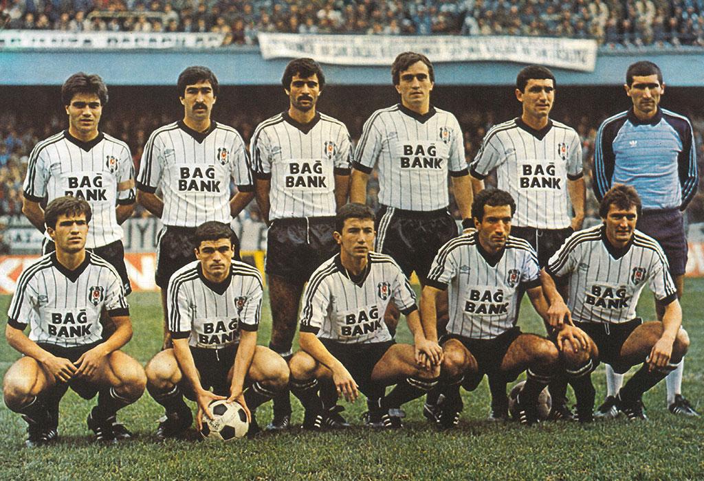 Besiktas-1983-84-web