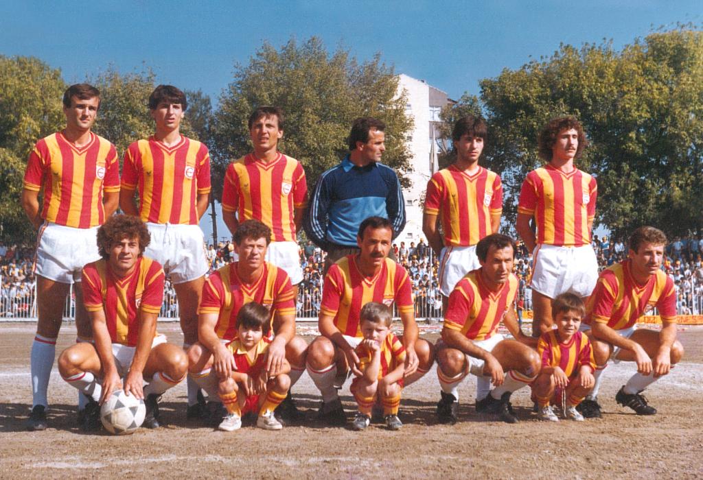 Edirnespor-1984-85-web