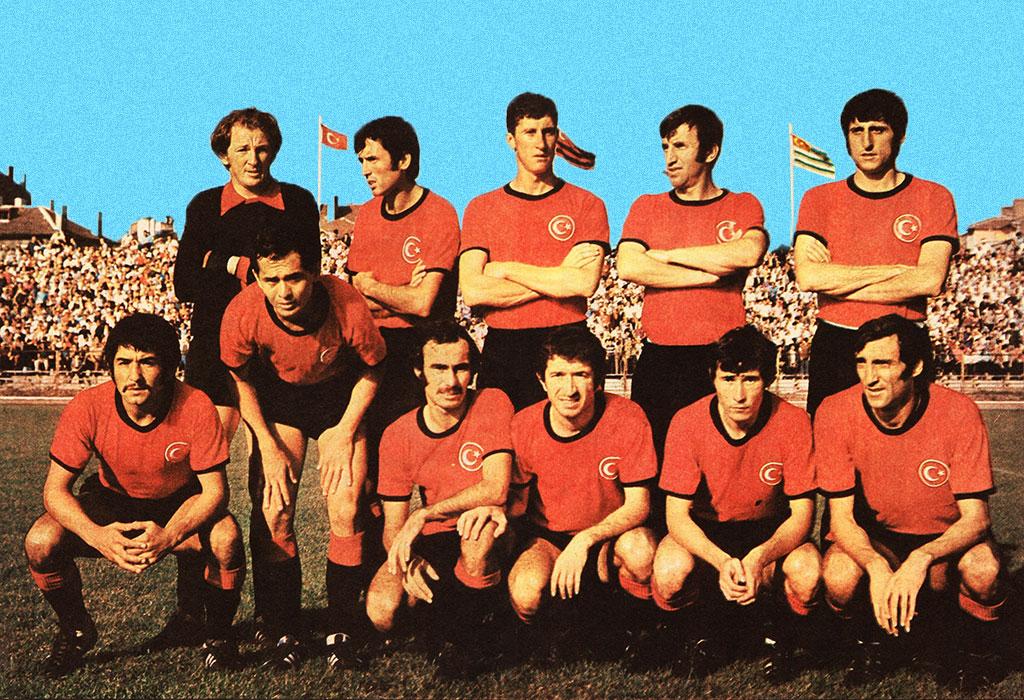 Eskisehirspor-1972-73-web