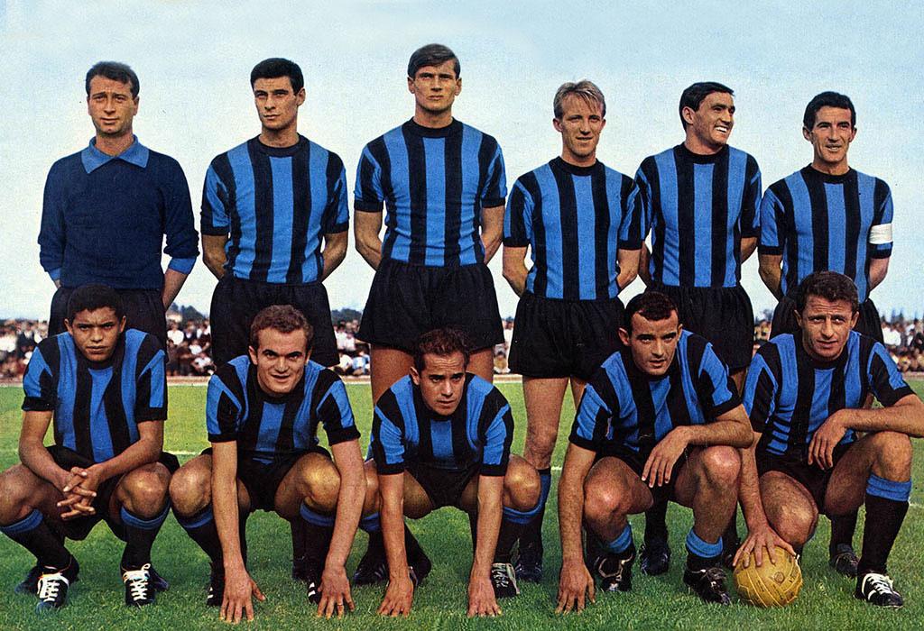 Inter-1964-65-web