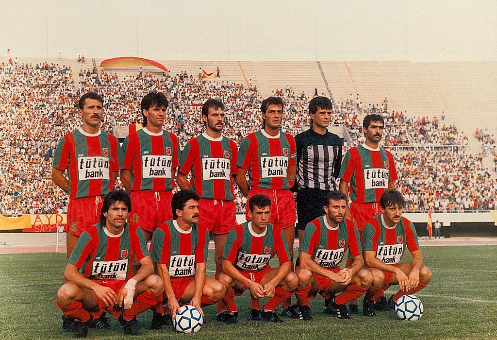 Karsiyaka-1987-88-web