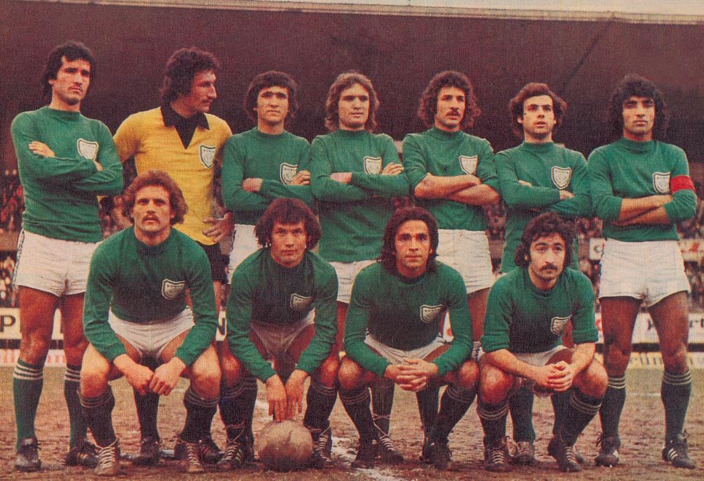 Konya-idmanyurdu-1976-77-web