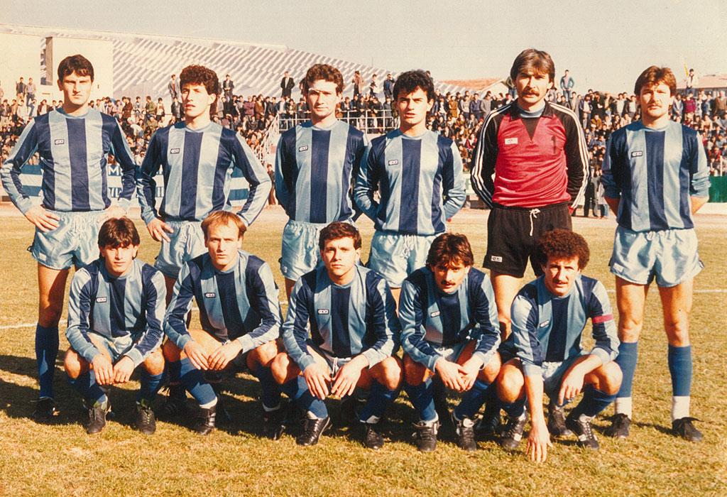Kutahyaspor-1984-85-web