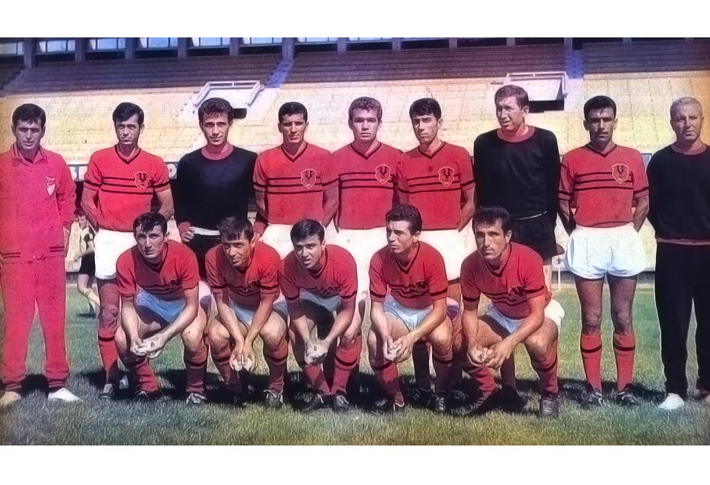 Usakspor-1967-68-web