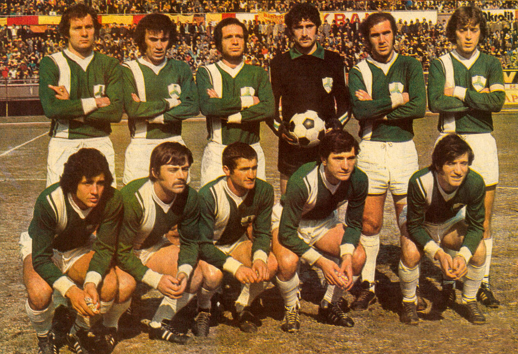 giresunspor-1972-73-web
